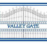 Valley Gate Logo